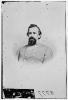 Gen. Alfred J. Vaughn, Col. of 13th Tenn. Inf, C.S.A. lost leg at All?