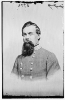 R.E. Colston, C.S.A., Col. of 16th Va. Inf., C.S.A.