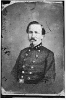 Gen. B.T. Johnson, Col. 1st ... Inf., C.S.A.