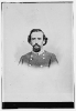 Gen. James R. Chalmers, Col. 9th Miss. Inf.
