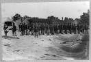 Co., 30th Pennsylvania Infantry