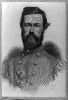 Brig. General Johnson Kelly Duncan, head-and-shoulders portrait, facing front